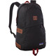 Patagonia Ironwood Pack 20 L Black